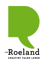 logo-roeland