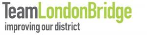 teamlondonbridge